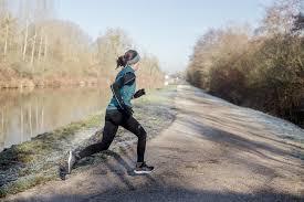Séances de 30km pour se préparer au marathon
